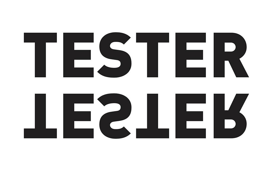 FLYER_TESTERTESTER