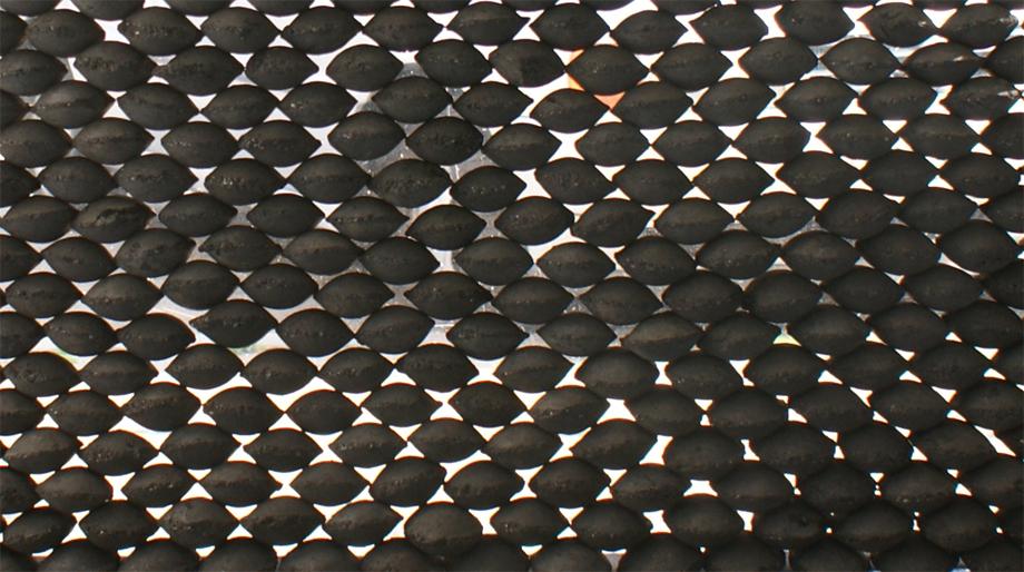 closeup_shades_berit&marie