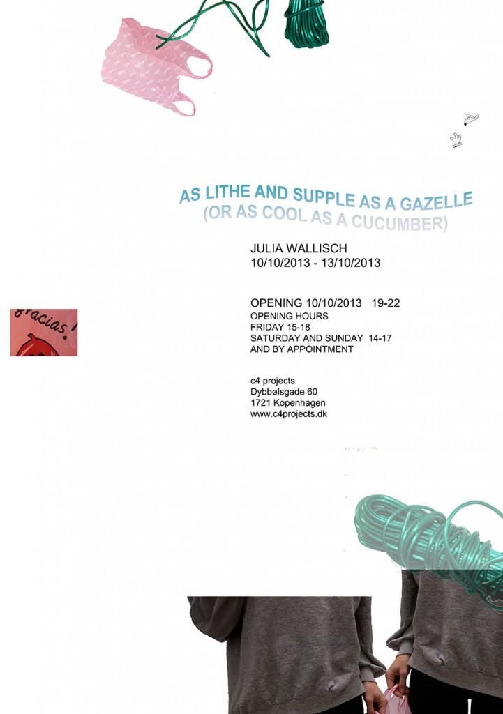 flyer2.CURVY TITEL (1)