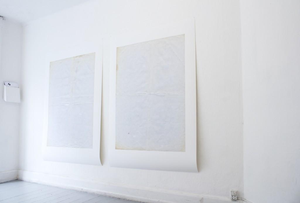 Installationview01